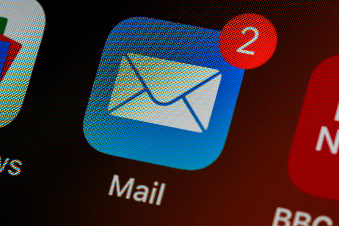 1 Easy Trick To Improve Your Email Marketing